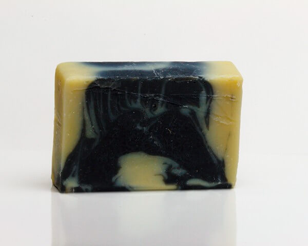 Cleanse handmade bar soap