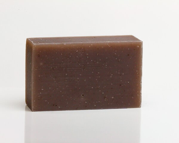 Lavender And Lavandin Organic Bar Soap