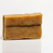 Cinnamon Clove Black Pepper handmade bar soap