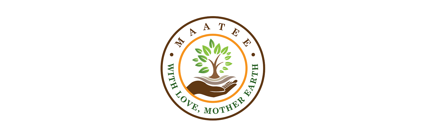 maatee-logo-right-hand-slider