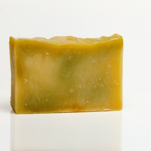 Lavender And Vegetable Glycerin handmade bar soap